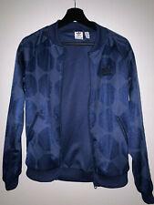 adidas Jacken, Bomberjacke günstig kaufen | eBay