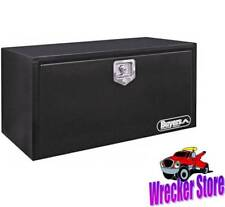 """Buyers Products 1703303, Underbody Toolbox, 14"""" H x 16"""" D x 30"""" W, Rollback, etc"""