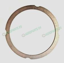 Deutz FL 912 913 Zylinderkopfdichtung Ausgleichsring 1,10 mm