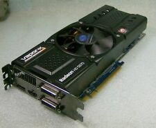AMD Radeon HD5870 1gb GDDR5 PCIe Video Card Sapphire Vapor-X