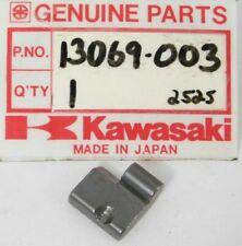 NOS Kawasaki OEM Oil Felt 1968-78  S1 S2 S3 KH F3  21019-011