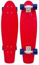 Penny Nickel Skateboard