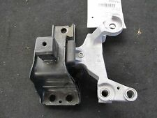 2010 Nissan Sentra Engine Frame Mount Passenger Right Front Automatic R1215