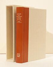 Albert Bigelow Paine / Captain Bill McDonald Texas Ranger Story Limited ed 1986