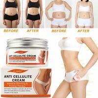 ALIVER peeling cream, slimming cream, thin leg lift and tighten #T