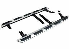 Audi Q5 2008-16 8R Side Step Skirt Guard Protection Bar OEM Running Board S M267