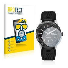 TAG Heuer Connected 46, 2x BROTECT® Matte Screen Protector anti-glare