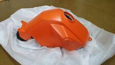 Fuel Tank Orange KTM 1190 RC8 6900701304475A