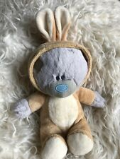 """Tatty Teddy Me To You Easter Bunny 10"""""""