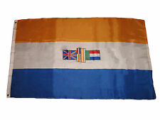 3x5 Old South Africa 1928-1994 Premium Quality Flag 3'x5' Banner Grommets