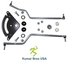 SABRE Tractor Steering Kit 14.542GS 17.542HS 1642HS 1742HS