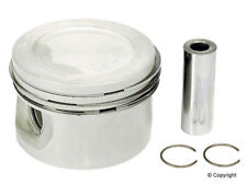 Engine Piston Kit fits 1985-1994 Volvo 740 244,245 240  MFG NUMBER CATALOG