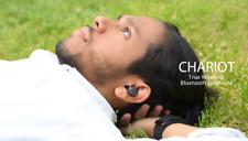 3E Chariot Bluetooth Ohrhörer Kabellos. Trendmarke aus Japan exklusiv bei uns!