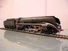 FULGUREX piste 0 2632 locomotive a vapeur 232 u1 de la sncf à la main modèle dans son emballage d'origine (jl7452)