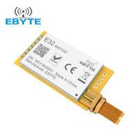 Ebyte SX1276 SX1278 E32-868T30D 868MHz 30dBm LoRa Long Range Transceiver Module