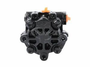 For 2010-2016 GMC Terrain Power Steering Pump 11418WZ 2011 2012 2013 2014 2015