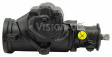Vision OE 503-0128 Remanufactured Strg Gear
