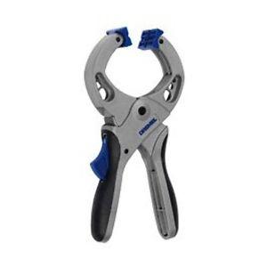 Dremel 2520 accessori Morsetto Clamp 26152520JA fai da te