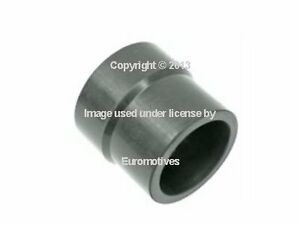 Porsche 911 (1973) Rubber Intake Sleeve duct OEM new