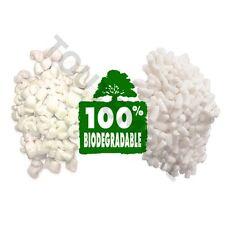 Particule de calage écologique à base d'amidon de maïs Sac 0.5 m3