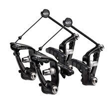 AVID Shorty 6 Cantilever Cyclocross Trekking Gravel Felgenbremse VR + HR Set NEU