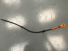 AUDI VOLKSWAGEN SEAT POLO 6N2 99-02 ENGINE OIL DIPSTICK + GUIDE TUBE 030115636A