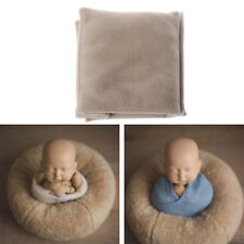 Baby Newborn Photography Props Posing Aids Wraps Professional Poser Wrap Props