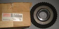 NOS Yamaha  Moto 4 1986-88 YFM225 YFM 225 Ring Gear Assembly 59V-46110-01