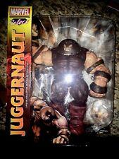 Marvel Select Diamond Select Juggernaut Action Figure