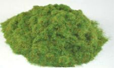 WWS - Static grass - Summer mix (100g.) - 4mm