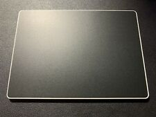 Apple Magic Trackpad 2 Silver with Decal