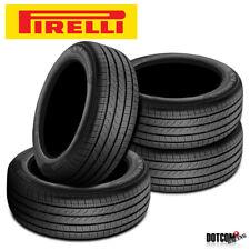 4 X New Pirelli Cinturato P7 All Season 245/40R18 97H Grand Touring Tires