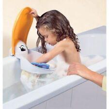 Dreambaby Peli'S Bathtub Play Pouch Bath Toy Storage Bag Bnib