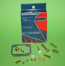 Keyster KY0545NR