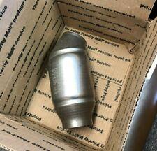 "2.5/"" Magnaflow Universal 99656HM Catalytic Converter High Flow Small Heavy Metal"