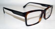 LACOSTE Brillenfassung Brillengestell Eyeglasses Frame L2722 214