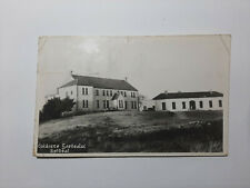 More details for spiddeal-spideal- county galway ireland-vintage postcard-real photo