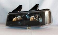 Headlight Assy  TYC  20-6582-00-9