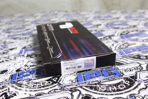 King Racing STD Size Rod Bearings For Honda Acura K24 K24A K24A2 K24A4 K24A8