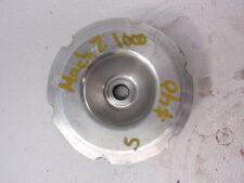Ski Doo MXZ Adrenaline Mach Z 1000 Snowmobile Engine Cylinder Head Dome