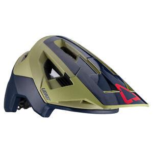 Leatt AllMtn 4.0 MTB Helmet      102100060