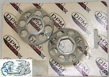 R0214A DPM Regolazione Precarico Molla Forcella Honda CBR 954 RR GSXR 600 750