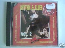 CD WILSON PICKETT OTIS REDDING JAMES BROWN MARVIN GAYE