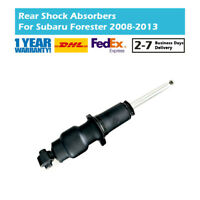 Rear Left or Right High pressure Shock Absorbers Fit Subaru Forester SH5 SH9