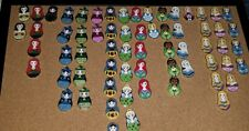 Disney Trading Pins Lot of 15 AUTHENTIC Pins