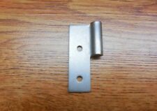 Lift Off Hinge With Out Pin For Hobart Saw 6614 & 6801 Replaces 00-437378-00002