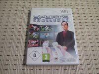 Sports Challenge für Nintendo Wii und Wii U *OVP*