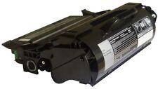 Toner Compatible LEXMARK T650 T652 T654 T656 X651 X652 X654 T650H11E X651H11E