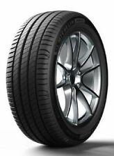 1x Sommerreifen 225/50R17 Michelin Primacy 4 98Y XL