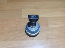 Light switch to fit Ford 2000,3000,4000,3600,4100,4610,6600,7610,TW10,TW20 etc